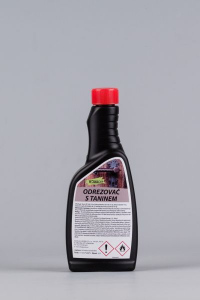 WORKO Odrezovač s taninem 450ml