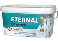 Eternal IN Steril 4kg proti plísni