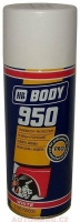Body 950 bílý 400ml sprej