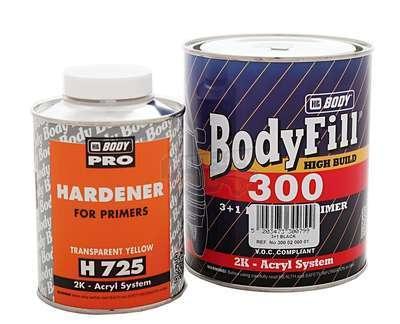906d0337aa338 HB Body Fill 300 2K